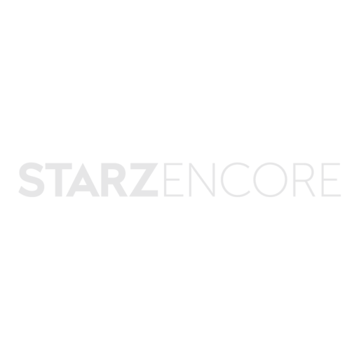 STARZ ENCORE logo