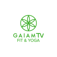 Gaiam TV Fit & Yoga