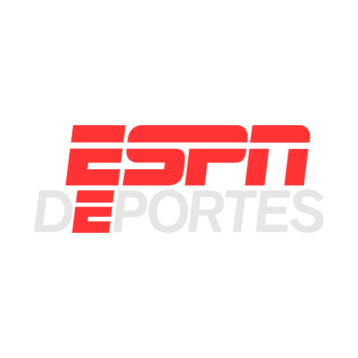 ESPN Deportes logo