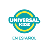 Universal Kids ESP