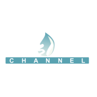 Ambient.tv