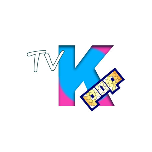 K Pop TV logo