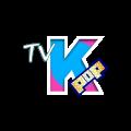 K Pop TV logo
