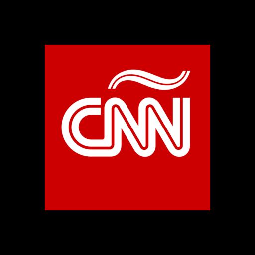 CNN en Español logo