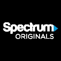 Spectrum Originals