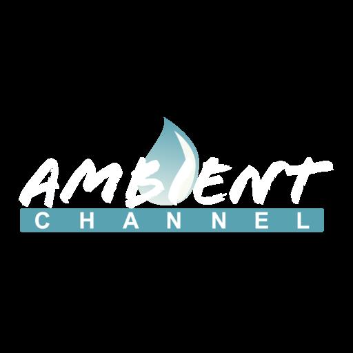 Ambient.tv logo