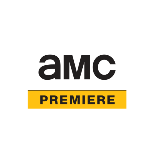 AMC Premiere logo