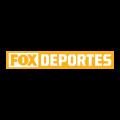 Fox Deportes logo