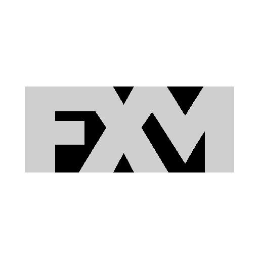 FXM logo