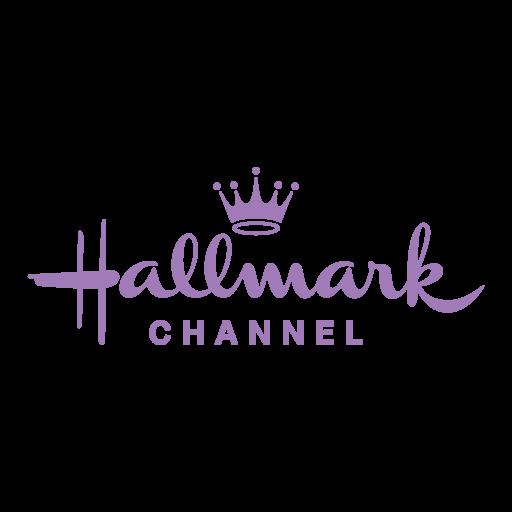 Hallmark Channel logo