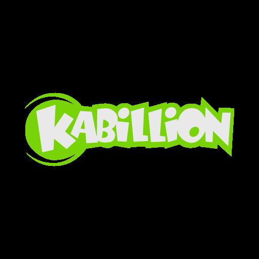 Kabillion logo