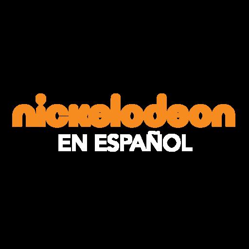Nick En Español logo