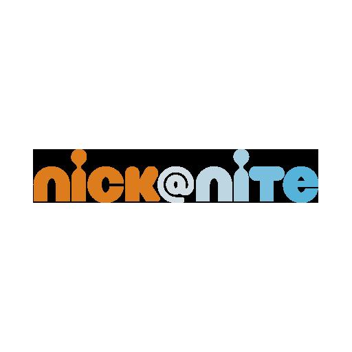 Nick at Night logo