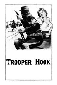 Trooper Hook