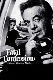 Fatal Confession: A Father Dowling Mystery