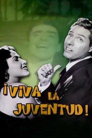 Viva la Juventud