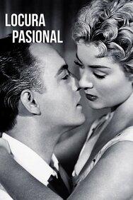 Locura pasional