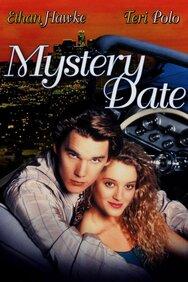 Mystery Date