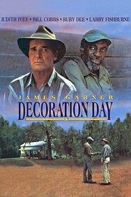 Decoration Day