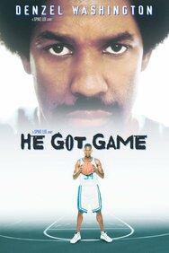 He Got Game