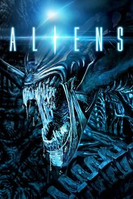 Aliens: The Director's Cut