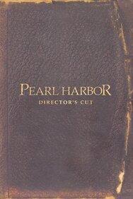 Pearl Harbor: Director's Cut