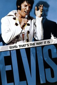 Elvis: That's the Way It Is -- Special Edition