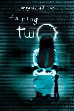 The Ring Two: Unrated