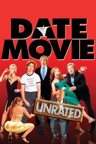 Date Movie: Unrated