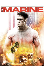 The Marine: Unrated