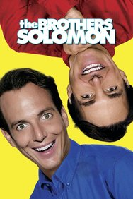 The Brothers Solomon