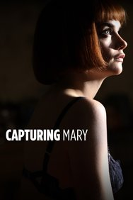 Capturing Mary