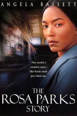 Ride to Freedom: The Rosa Parks Story