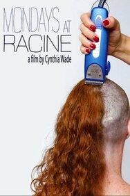 Mondays at Racine
