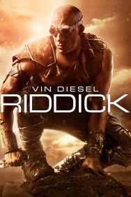 Riddick: Unrated Director's Cut