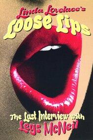 Linda Lovelace's Loose Lips