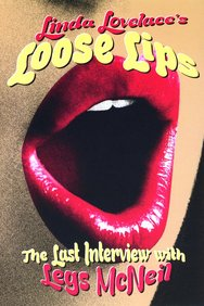 Linda Lovelace's Loose Lips