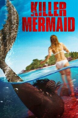 Killer Mermaid