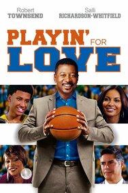 Playin' for Love