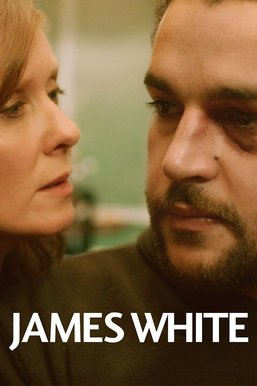 James White