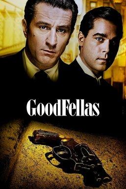Goodfellas: Remastered Special Edition