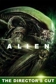 Alien: The Directors Cut