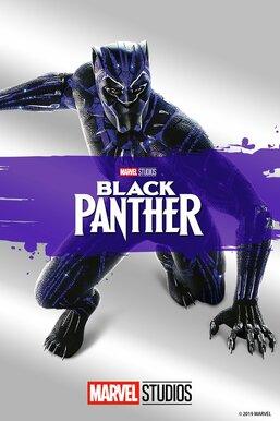 Black Panther