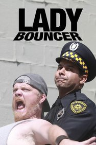 Lady Bouncer