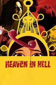 Heaven in Hell