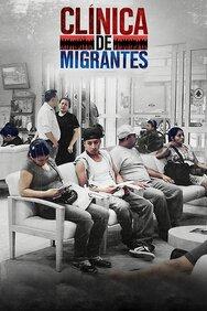 Clínica de Migrantes
