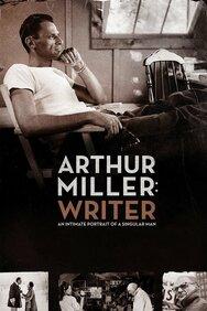 Arthur Miller: Writer