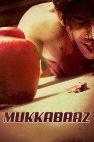 Mukkabaaz