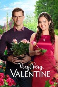 Very, Very Valentine