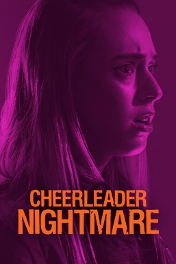 Cheerleader Nightmare